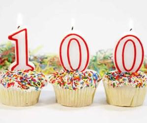 100_birthday_party