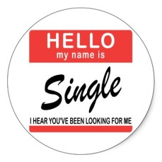 hello_my_name_is_single