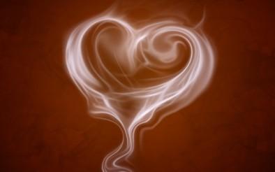 love-smoke_00381277
