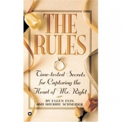the-rules-book-cover