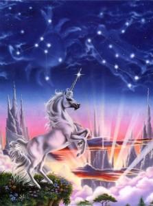 unicorn48