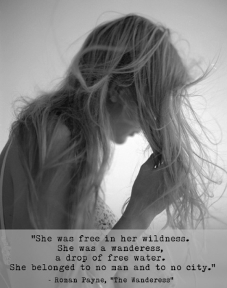115510-Quote-From-the-Wanderess-