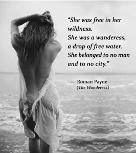 jpg_roman-payne-she-was-free-in-her-wildness