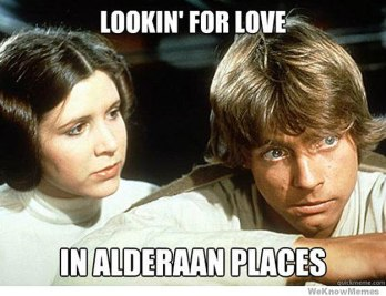 looking-for-love-alderaan-places