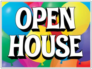 open-house-with-balloons1